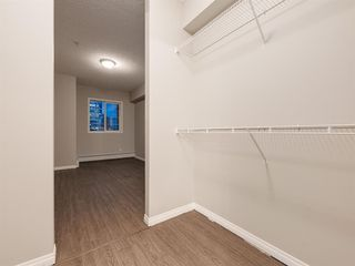 Photo 31: 416 126 14 Avenue SW in Calgary: Beltline Apartment for sale : MLS®# A1034117