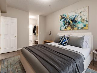 Photo 26: 416 126 14 Avenue SW in Calgary: Beltline Apartment for sale : MLS®# A1034117