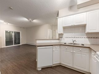 Photo 10: 416 126 14 Avenue SW in Calgary: Beltline Apartment for sale : MLS®# A1034117