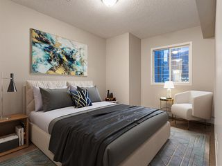 Photo 25: 416 126 14 Avenue SW in Calgary: Beltline Apartment for sale : MLS®# A1034117