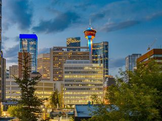 Photo 22: 416 126 14 Avenue SW in Calgary: Beltline Apartment for sale : MLS®# A1034117