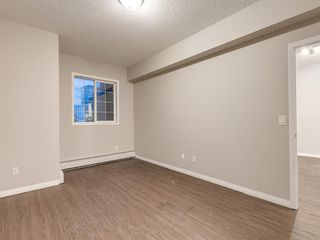 Photo 27: 416 126 14 Avenue SW in Calgary: Beltline Apartment for sale : MLS®# A1034117