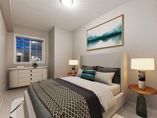 Photo 33: 416 126 14 Avenue SW in Calgary: Beltline Apartment for sale : MLS®# A1034117