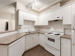 Photo 8: 416 126 14 Avenue SW in Calgary: Beltline Apartment for sale : MLS®# A1034117