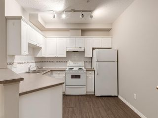Photo 7: 416 126 14 Avenue SW in Calgary: Beltline Apartment for sale : MLS®# A1034117