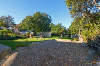 Photo 51: 1314 Balmoral Rd in : Vi Fernwood House for sale (Victoria)  : MLS®# 857803