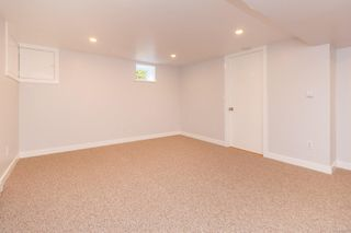 Photo 32: 1314 Balmoral Rd in : Vi Fernwood House for sale (Victoria)  : MLS®# 857803