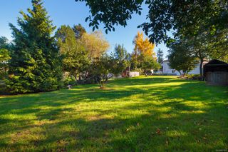 Photo 57: 1314 Balmoral Rd in : Vi Fernwood House for sale (Victoria)  : MLS®# 857803