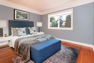 Photo 20: 1314 Balmoral Rd in : Vi Fernwood House for sale (Victoria)  : MLS®# 857803