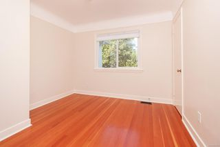 Photo 28: 1314 Balmoral Rd in : Vi Fernwood House for sale (Victoria)  : MLS®# 857803