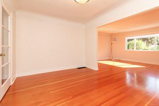 Photo 15: 1314 Balmoral Rd in : Vi Fernwood House for sale (Victoria)  : MLS®# 857803