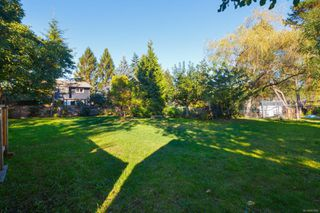 Photo 56: 1314 Balmoral Rd in : Vi Fernwood House for sale (Victoria)  : MLS®# 857803