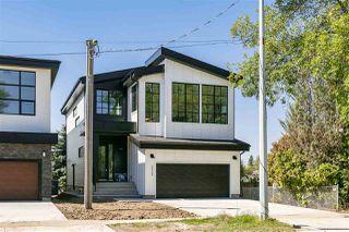 Photo 3: 5908 109 Street in Edmonton: Zone 15 House for sale : MLS®# E4219013