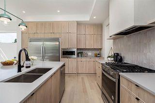 Photo 13: 5908 109 Street in Edmonton: Zone 15 House for sale : MLS®# E4219013