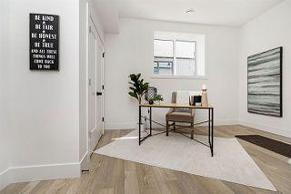 Photo 41: 5908 109 Street in Edmonton: Zone 15 House for sale : MLS®# E4219013
