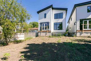 Photo 47: 5908 109 Street in Edmonton: Zone 15 House for sale : MLS®# E4219013