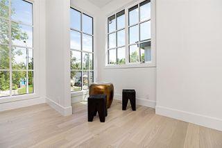 Photo 22: 5908 109 Street in Edmonton: Zone 15 House for sale : MLS®# E4219013