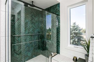 Photo 28: 5908 109 Street in Edmonton: Zone 15 House for sale : MLS®# E4219013