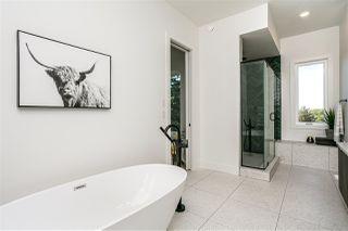 Photo 27: 5908 109 Street in Edmonton: Zone 15 House for sale : MLS®# E4219013