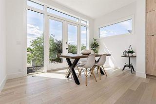 Photo 17: 5908 109 Street in Edmonton: Zone 15 House for sale : MLS®# E4219013