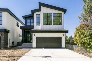 Photo 2: 5908 109 Street in Edmonton: Zone 15 House for sale : MLS®# E4219013