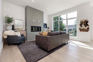 Photo 8: 5908 109 Street in Edmonton: Zone 15 House for sale : MLS®# E4219013