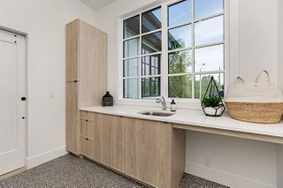 Photo 29: 5908 109 Street in Edmonton: Zone 15 House for sale : MLS®# E4219013