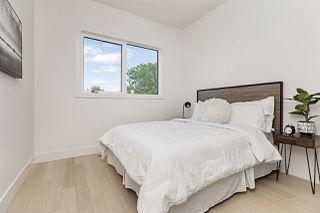 Photo 34: 5908 109 Street in Edmonton: Zone 15 House for sale : MLS®# E4219013