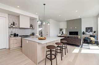 Photo 1: 5908 109 Street in Edmonton: Zone 15 House for sale : MLS®# E4219013