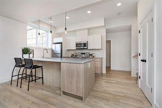 Photo 39: 5908 109 Street in Edmonton: Zone 15 House for sale : MLS®# E4219013