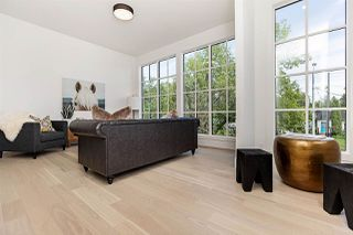 Photo 21: 5908 109 Street in Edmonton: Zone 15 House for sale : MLS®# E4219013