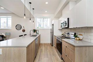 Photo 40: 5908 109 Street in Edmonton: Zone 15 House for sale : MLS®# E4219013