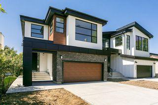 Photo 4: 5908 109 Street in Edmonton: Zone 15 House for sale : MLS®# E4219013