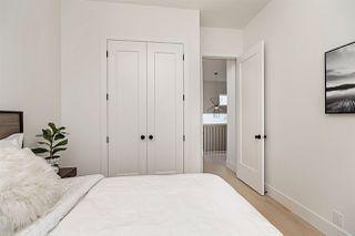 Photo 35: 5908 109 Street in Edmonton: Zone 15 House for sale : MLS®# E4219013