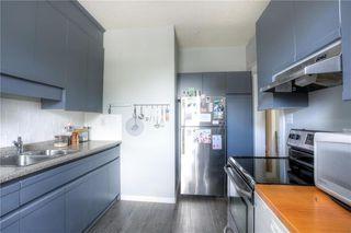 Photo 4: 12 734 Dorchester Avenue in Winnipeg: condo for sale (1B)  : MLS®# 202026975