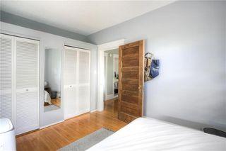 Photo 15: 12 734 Dorchester Avenue in Winnipeg: condo for sale (1B)  : MLS®# 202026975
