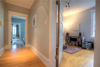 Photo 3: 12 734 Dorchester Avenue in Winnipeg: condo for sale (1B)  : MLS®# 202026975