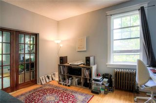 Photo 13: 12 734 Dorchester Avenue in Winnipeg: condo for sale (1B)  : MLS®# 202026975
