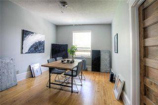 Photo 8: 12 734 Dorchester Avenue in Winnipeg: condo for sale (1B)  : MLS®# 202026975