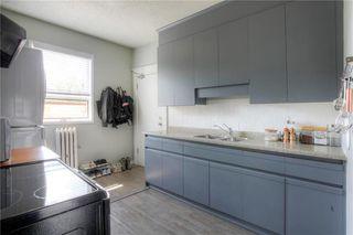 Photo 5: 12 734 Dorchester Avenue in Winnipeg: condo for sale (1B)  : MLS®# 202026975