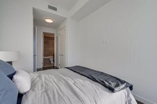 Photo 37: 4401 10360 102 Street in Edmonton: Zone 12 Condo for sale : MLS®# E4219512