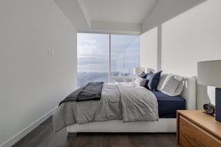 Photo 34: 4401 10360 102 Street in Edmonton: Zone 12 Condo for sale : MLS®# E4219512