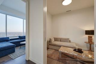 Photo 25: 4401 10360 102 Street in Edmonton: Zone 12 Condo for sale : MLS®# E4219512