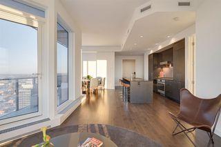 Photo 6: 4401 10360 102 Street in Edmonton: Zone 12 Condo for sale : MLS®# E4219512
