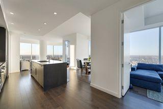 Photo 22: 4401 10360 102 Street in Edmonton: Zone 12 Condo for sale : MLS®# E4219512