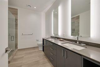 Photo 31: 4401 10360 102 Street in Edmonton: Zone 12 Condo for sale : MLS®# E4219512