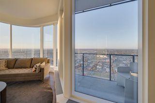 Photo 20: 4401 10360 102 Street in Edmonton: Zone 12 Condo for sale : MLS®# E4219512