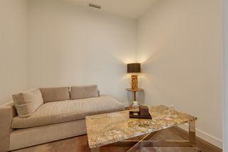 Photo 26: 4401 10360 102 Street in Edmonton: Zone 12 Condo for sale : MLS®# E4219512