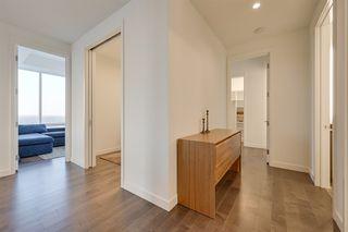 Photo 39: 4401 10360 102 Street in Edmonton: Zone 12 Condo for sale : MLS®# E4219512