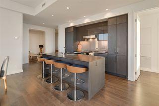 Photo 13: 4401 10360 102 Street in Edmonton: Zone 12 Condo for sale : MLS®# E4219512